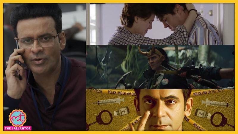मई-जून में आने वाली इन 13 फिल्मों और वेब सीरीज़ पर नज़र रखिएगा!