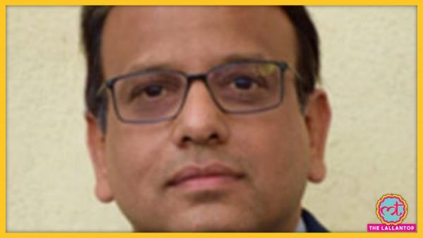 Rajesh Singhania