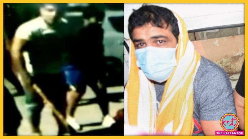 सागर धनखड़ हत्या: जिस दोस्त ने मारपीट का वीडियो बनाया, उसने सुशील कुमार की मुश्किल बढ़ा दी है!