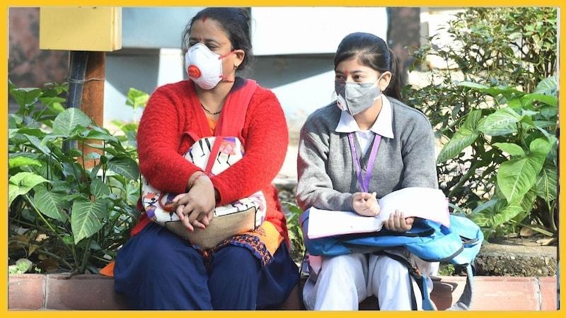 12वीं की बोर्ड परीक्षा रद्द होने के बाद DU, JNU ने बताया कैसे होगा यूनिवर्सिटी में एडमिशन