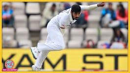 क्यों बुमराह विकेट नहीं चटका पा रहे थे, लक्ष्मण ने बता दिया!