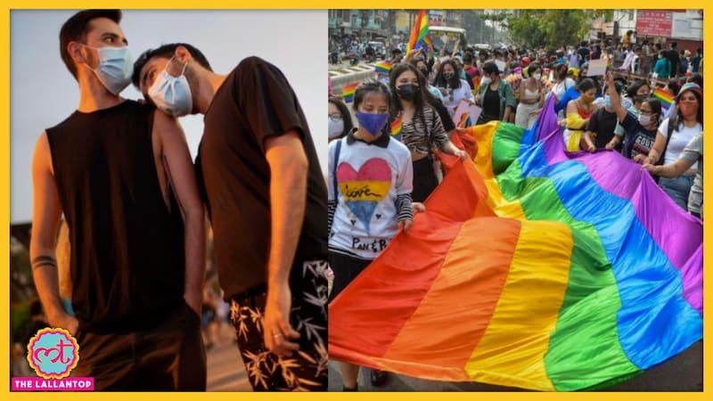 समलैंगिक लोगों को 'ठीक' करने का दावा करने वाले डॉक्टर्स का भंडाफोड़!