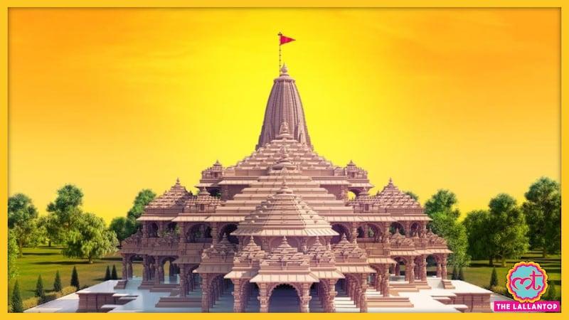 ज़मीन खरीद पर राम मंदिर के चंदे में घोटाले का सच?