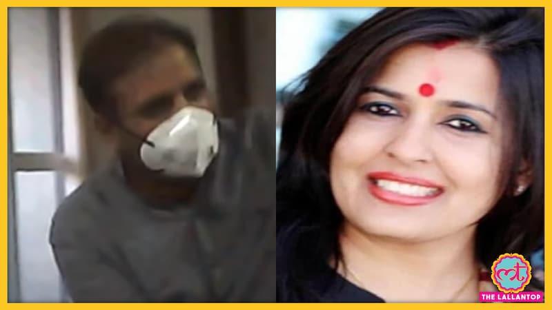 BJP की निलंबित मेयर सौम्या गुर्जर के पति पर 276 करोड़ के पेमेंट के बदले कमीशन मांगने का आरोप