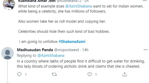 Shabana Azmi (2)