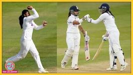 स्नेह राणा का सपना पूरा हुआ तो महिला क्रिकेटर्स की लाइन लगा देगा उत्तराखंड!