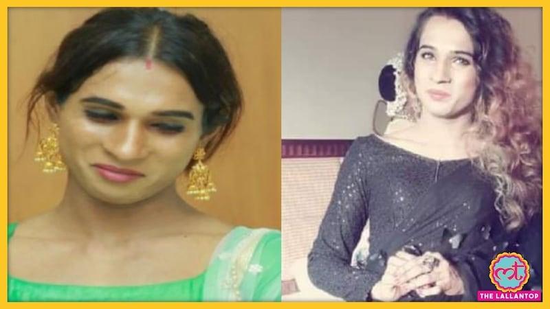 केरल की पहली ट्रांसजेंडर RJ, विधानसभा चुनाव उम्मीदवार रहीं अनन्या अपने फ्लैट में मृत पाई गईं