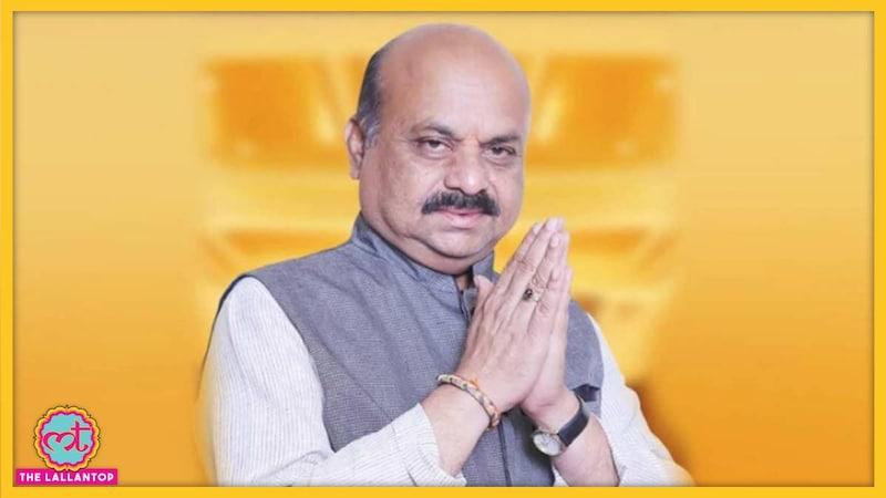 कौन हैं बसवराज बोम्मई, जिन्हें कर्नाटक का नया सीएम बनाया गया है?
