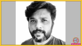 अफगानिस्तान में भारतीय पत्रकार दानिश सिद्दीकी की हत्या, तालिबान ने किया था हमला