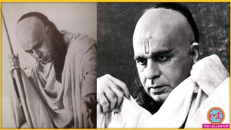 जब दिलीप कुमार का चाणक्य बनना कैंसिल हुआ और धर्मेंद्र के करियर का सबसे बड़ा सपना टूट गया