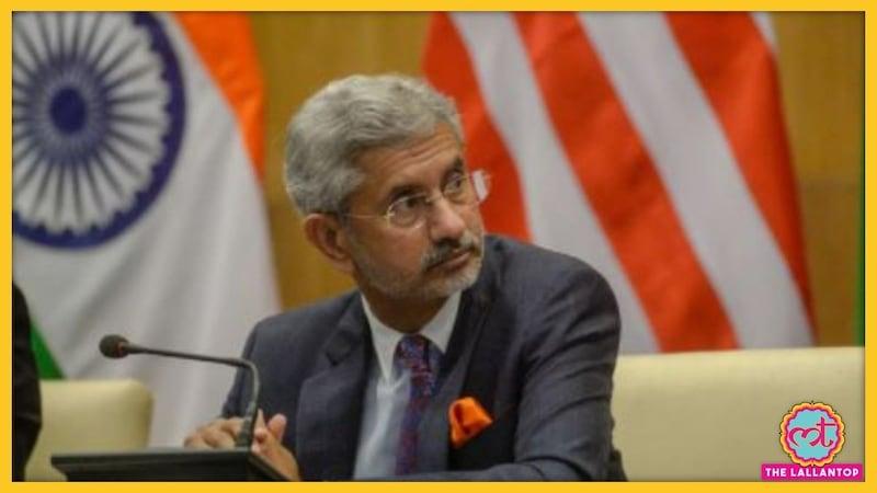 भारत ने अफगानिस्तान से 50 राजनयिकों और सुरक्षा अधिकारियों को वापस क्यों बुला लिया?