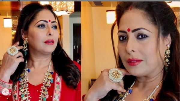 Geeta Kapur (2)