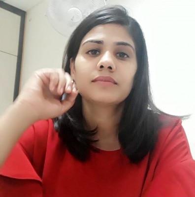 Geeta Yatharth
