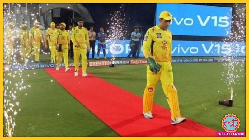 कब होगा IPL 2021 का फाइनल? CSK का पहला मैच किससे...सब जान लो