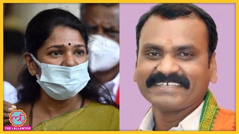 कोंगु नाडु: मोदी कैबिनेट का विस्तार तमिलनाडु के विभाजन से जुड़े इस पुराने मुद्दे को कैसे हवा दे गया?