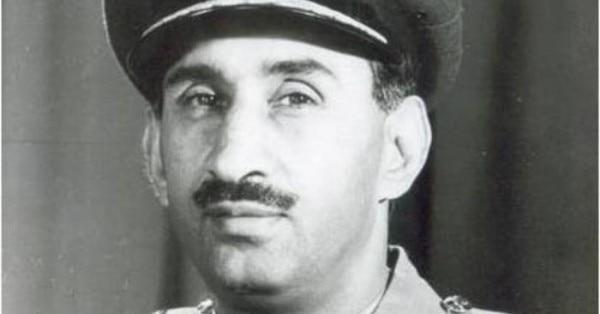 Nur Khan