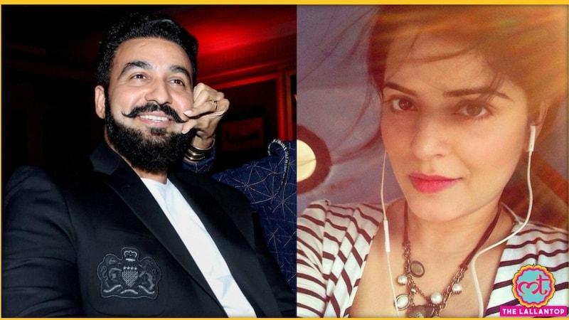एक और एक्ट्रेस का आरोप, शिल्पा शेट्टी का नाम लेकर राज कुंद्रा की कंपनी में काम करने के लिए पूछा गया