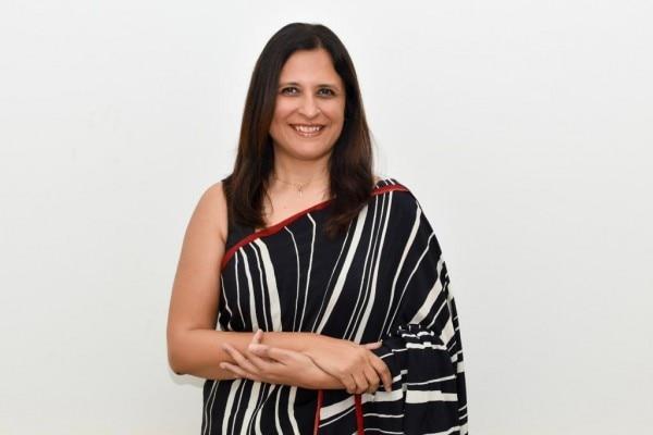 डॉक्टर शेली सिंह, गायनेकोलॉजिस्ट, रोसवॉक हेल्थकेयर एंड रेनबो हॉस्पिटल, नई दिल्ली