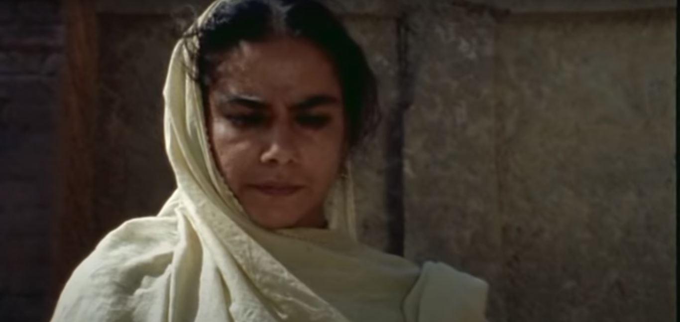 Surekha In Tamas 3
