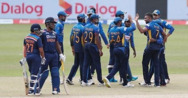 Team India Sri Lanka (2)