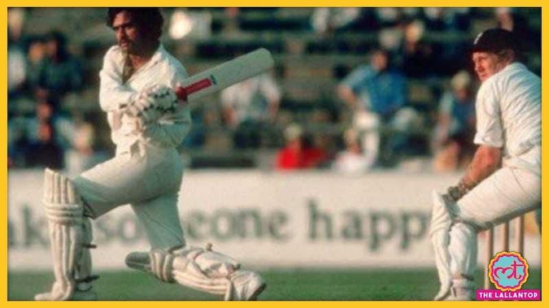 वनडे में कभी भी शून्य पर आउट नहीं होने वाले यशपाल शर्मा का निधन