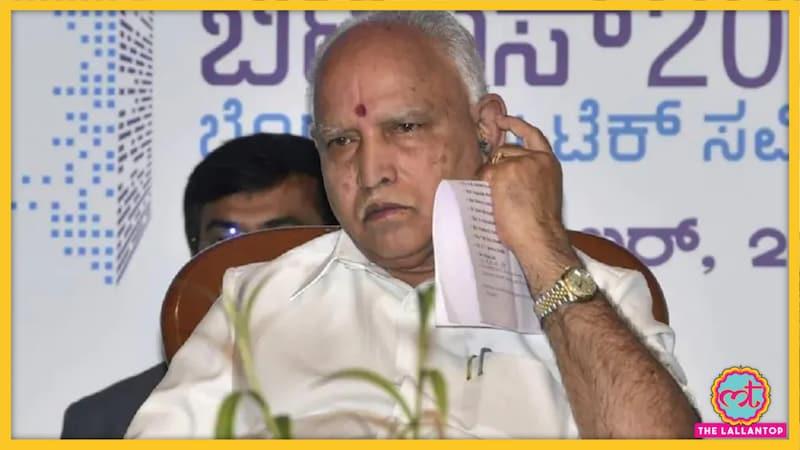 येदियुरप्पा के बाद क्या इनमें से कोई बनेगा कर्नाटक का अगला मुख्यमंत्री?