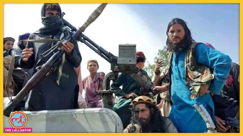 तालिबान की सरकार बनने के बाद अफगानिस्तान में क्या होगी भारत की भूमिका?