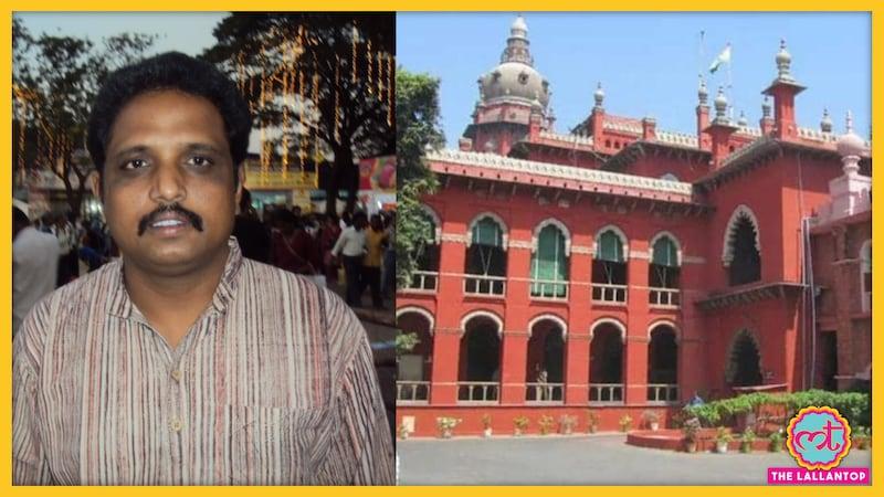 मद्रास हाई कोर्ट ने केंद्र से क्यों कहा- हिंदी में जवाब देना कानून का उल्लंघन?
