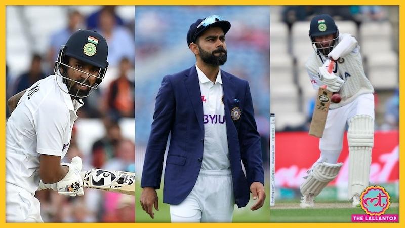 टॉस नहीं, इन 2 घंटों की वजह से भारत 78 पर लुढ़क गया और इंग्लैंड 432 बना गया!