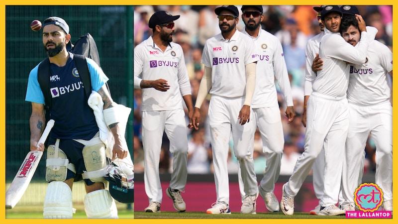 मैनचेस्टर में मौजूद IPL खिलाड़ी कब और कैसे पहुंचेंगे दुबई?