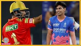 19 वें ओवर तक जीत रहे पंजाब को हराने वाले आखिरी ओवर की कहानी