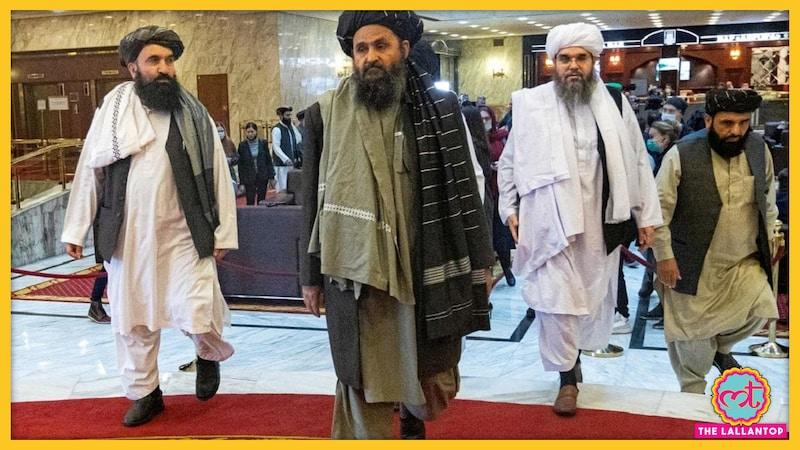 अलकायदा के कश्मीर और तालिबान को लेकर दिए बयान पर भारत को चिंता करनी चाहिए?