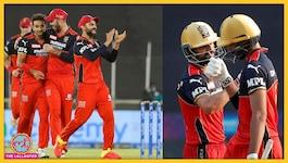 T20 वर्ल्ड कप से पहले IPL ट्रॉफी उठा पाएंगे विराट कोहली?