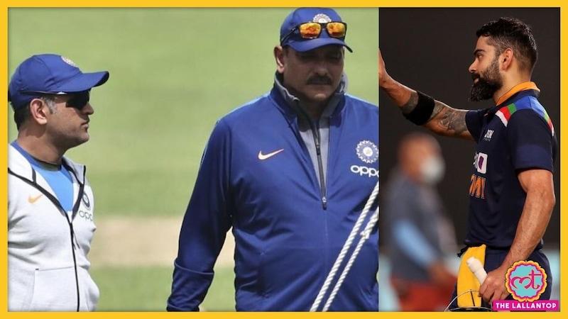 धोनी को तो ले आए लेकिन इन कमियों के साथ कैसे जीतेंगे T20 वर्ल्ड कप?