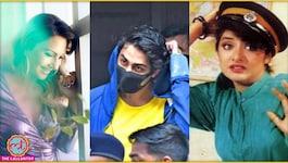 आर्यन खान के बचाव में सोमी अली ने कहा- दिव्या भारती के साथ फूंका गांजा
