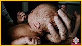 ना बीमारी ना इन्फेक्शन, फिर क्यों हो जाती है नवजात बच्चों की मौत?