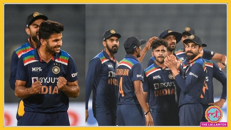 इंडिया की T20 वर्ल्ड कप टीम में अब कौन आया?