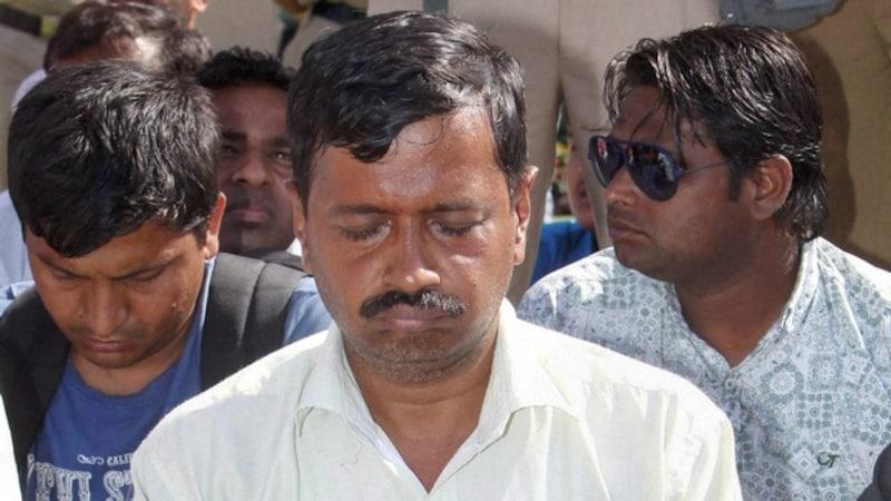 सही-सही बतइयो: सरकार, AAP की क्यों फुंकी पड़ी है?