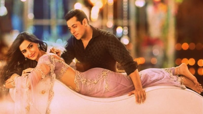 Prem Ratan Dhan Payo: A One Act Play