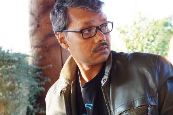 फोटो क्रेडिट: उदय शंकर