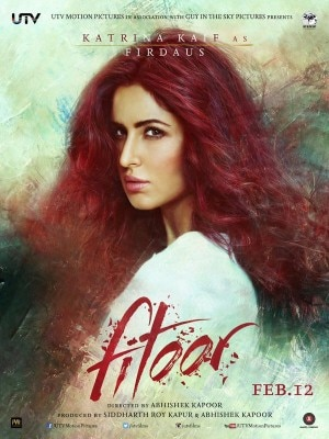 fitoor 2