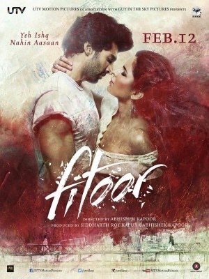 fitoor 4