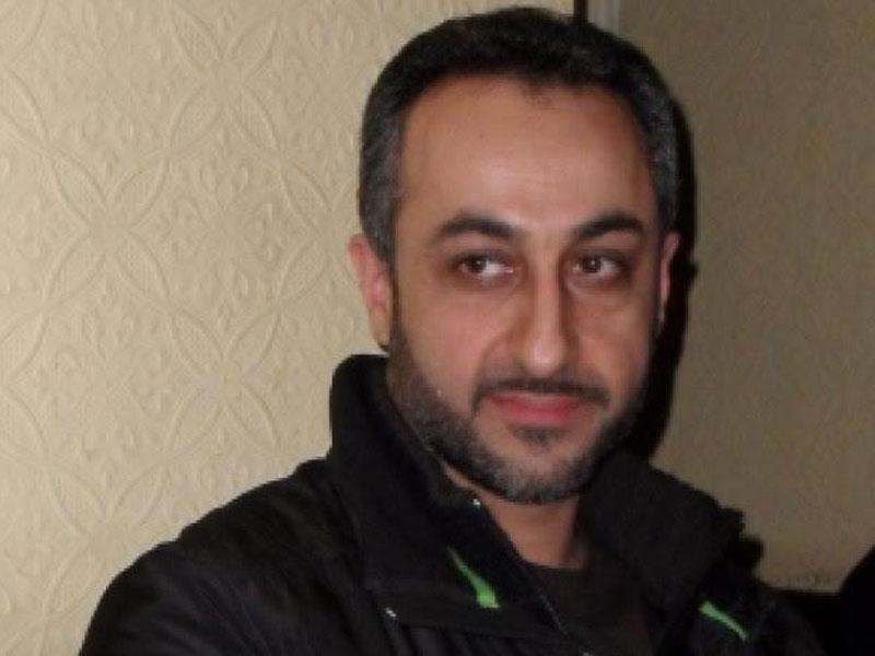 why baloch leader harbiyar marri is big enemy for pakistan