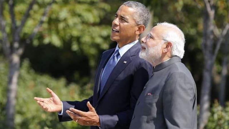 अमेरिका के आर्मी अड्डों तक होगी भारत की पहुंच?
