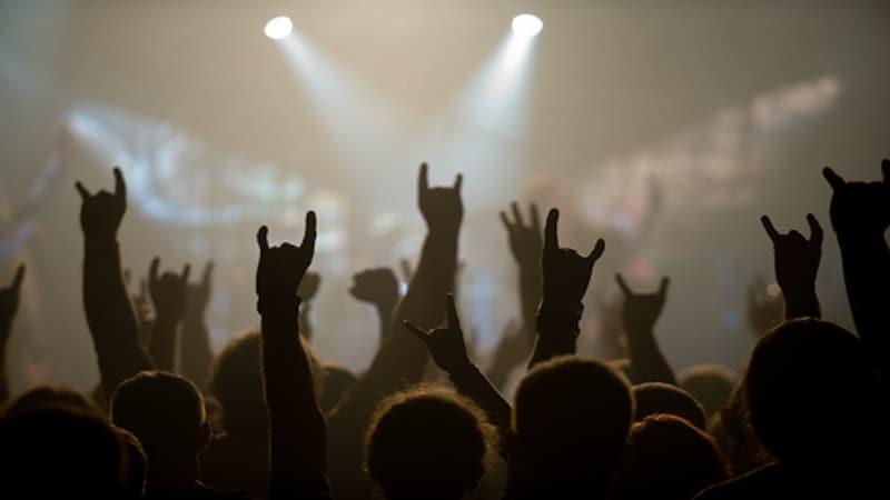 ये दस कल्ट रॉक बैंड्स सुनने से आप बनेंगे कूल