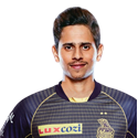 Siddhesh Lad(Batsman)