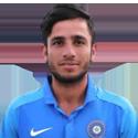 Ravi Bishnoi(Bowler)
