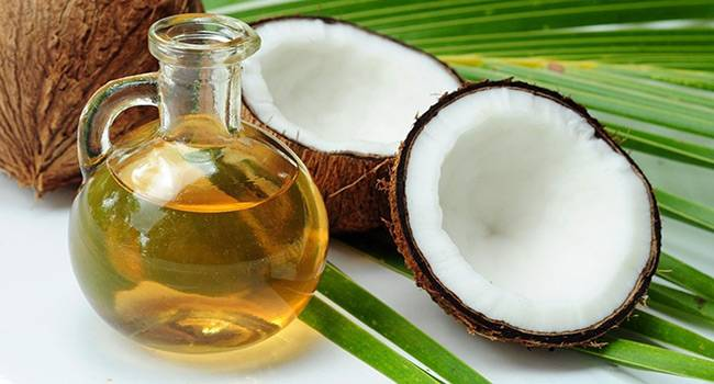 Refined or processed coconut oils can eliminate many of the health benefits.