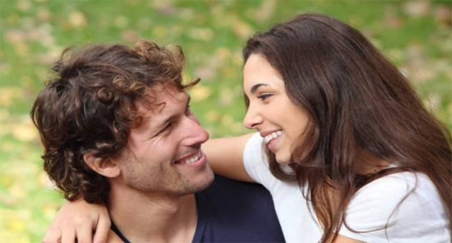 3 Ways to make your partner feel heard in a relationship