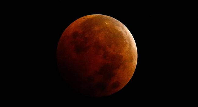 Chandra Grahan 2018: Is lunar eclipse harmful during pregnancy?